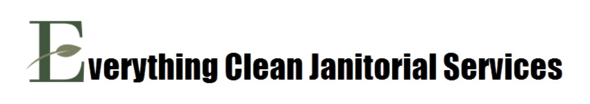 Everything Clean Janitorial